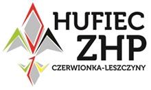 Związek Harcerstwa Polskiego Chorągiew Śląska